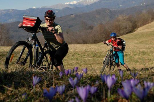 biking-adventure-2