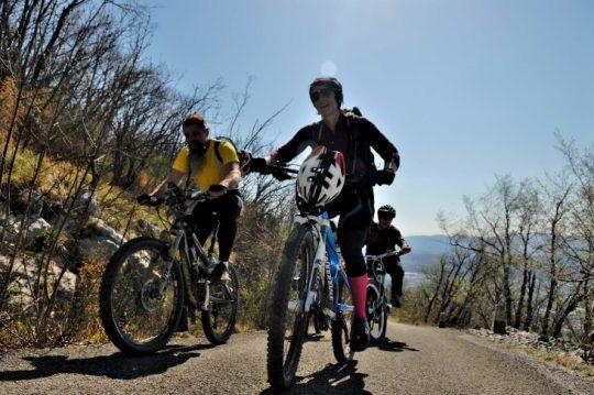 biking-adventure-3