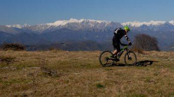 biking-adventure-header