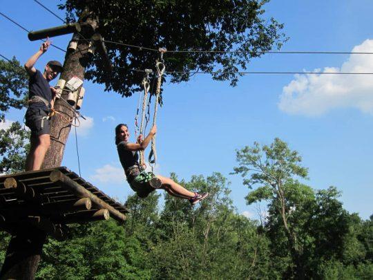 exhilarating-adventure_11
