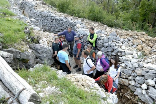 retracing-the-isonzo-front-3