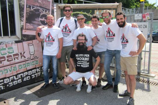 stag_party_04